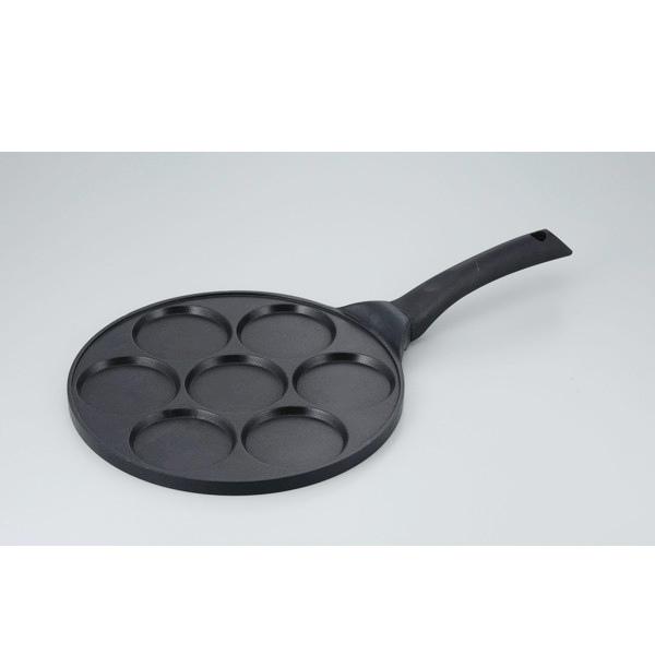 kitchenpro_1022672000.jpg