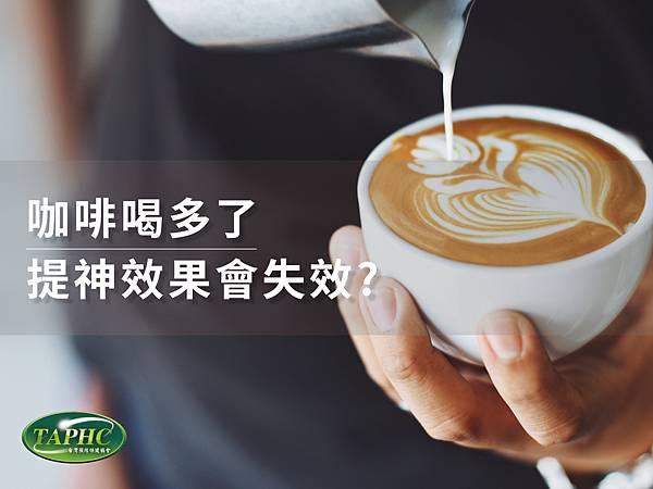 咖啡喝多了提神效果會失效?-02.jpg