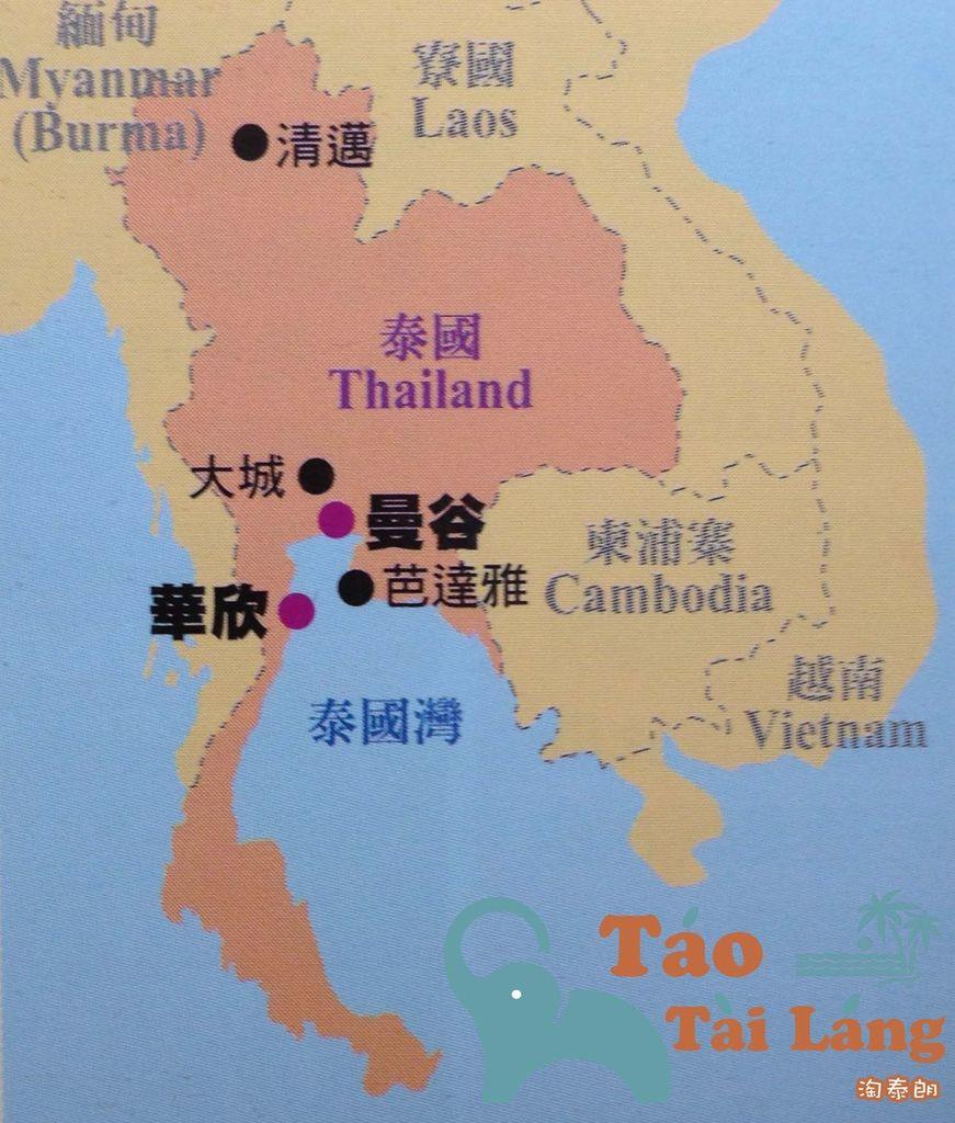 thai map.jpg