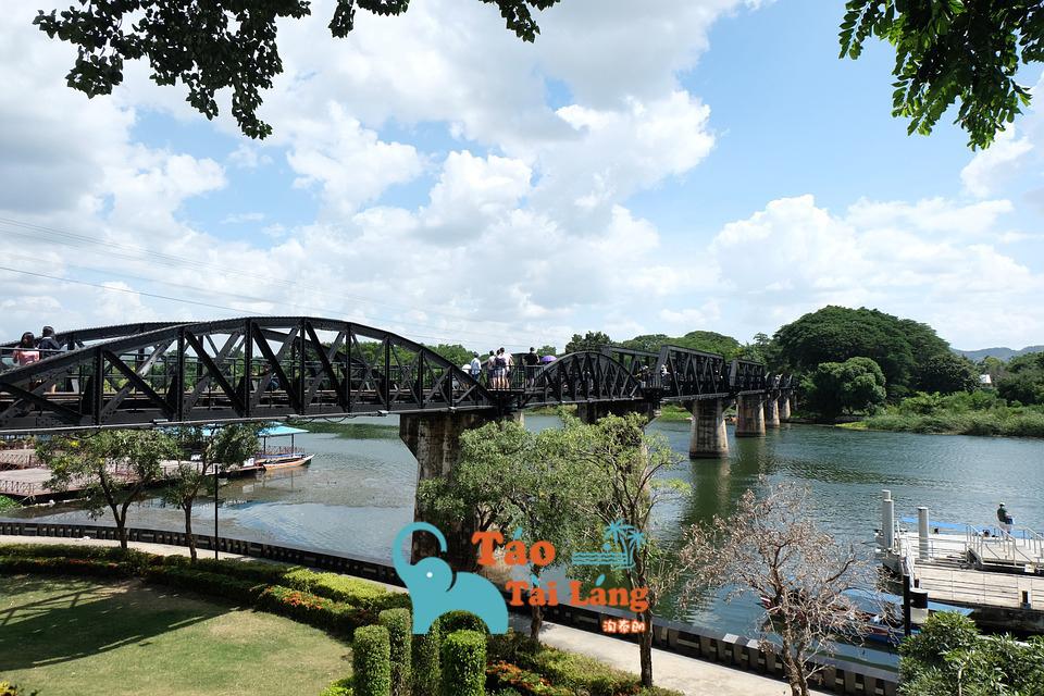 bridge-1611519_960_720 拷貝.jpg
