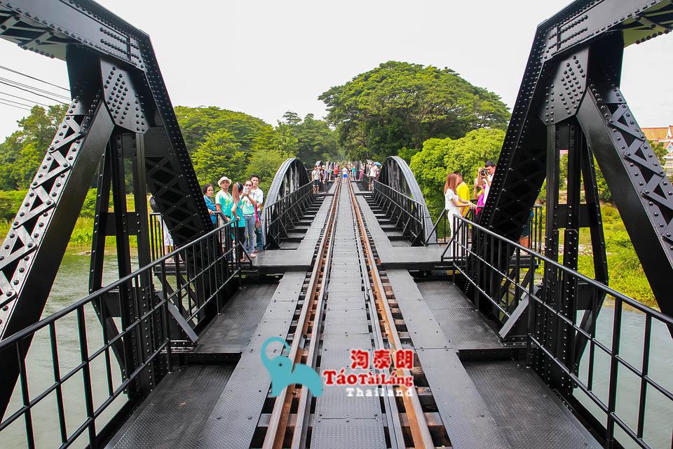 bridge-980323_960_720 拷貝.jpg