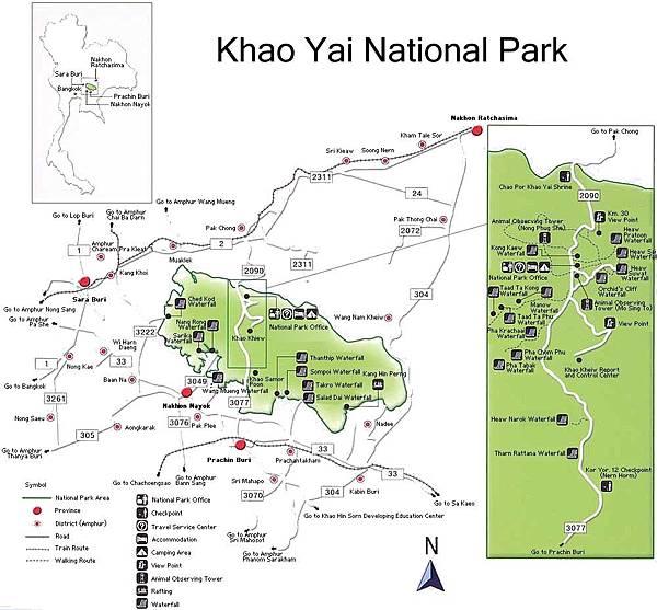 khaoyai-map.jpg