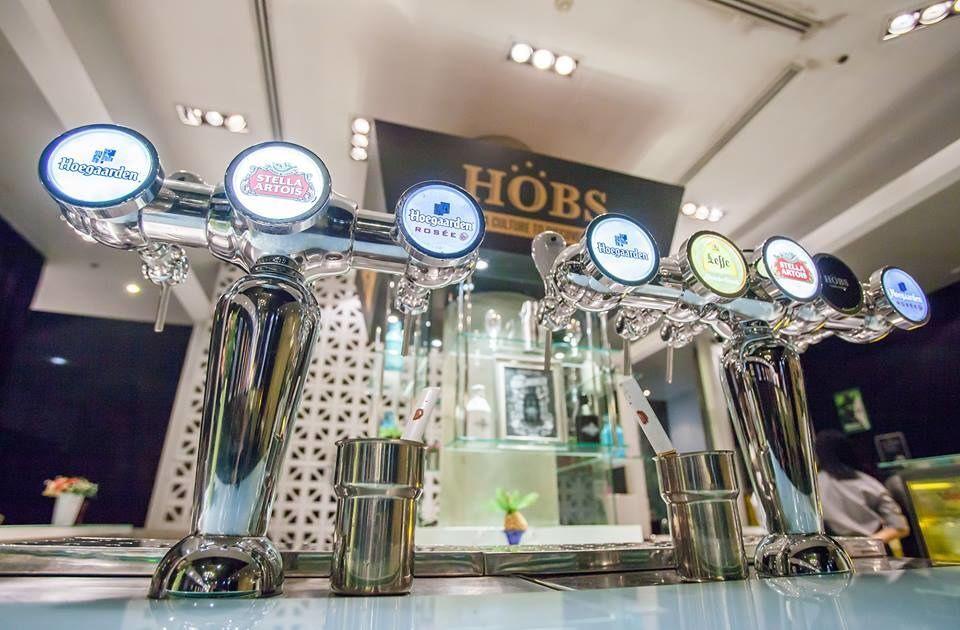 Beer Area.jpg