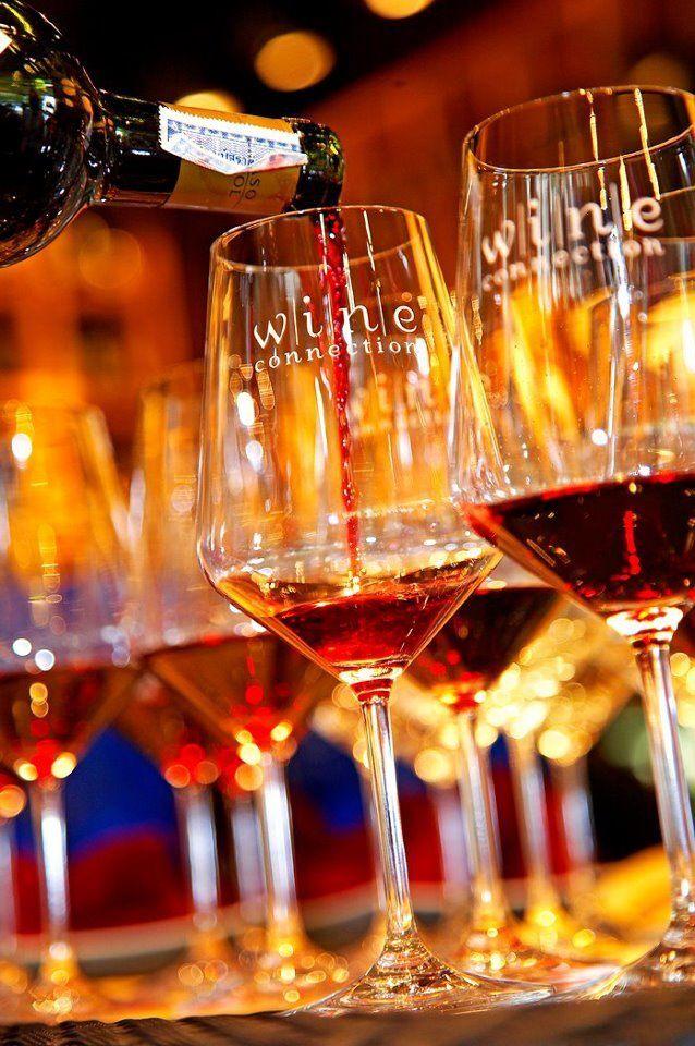 Wine 3.jpg