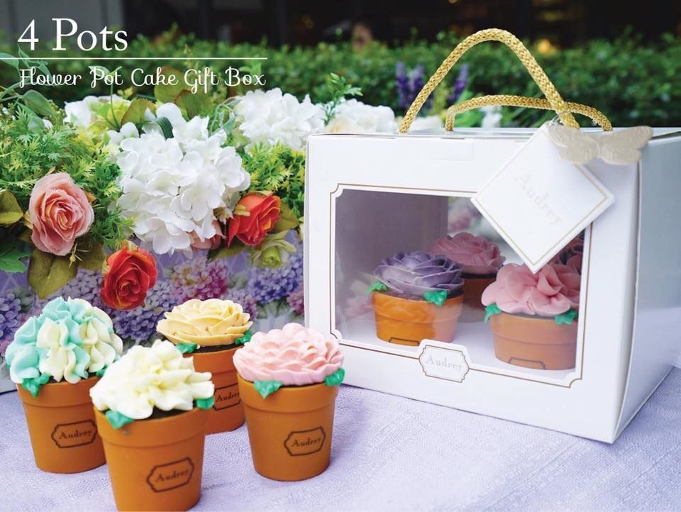 Flower Pot Cake.jpg