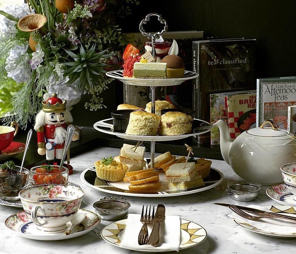 Afternoon Tea Set.jpg