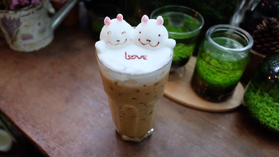 造型咖啡.jpg