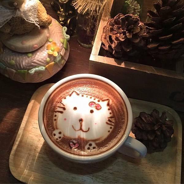 造型咖啡 2 .jpg