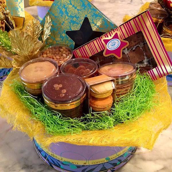 Handmade Cookie.jpg