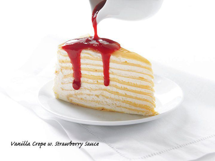 Creape Cake.jpg