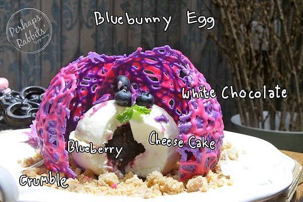 Bunny Egg Details.jpg