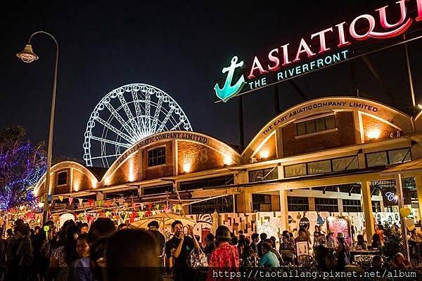 ASIATIQUE-the-Riverfront.jpg