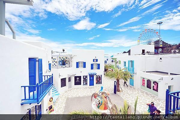 1517988388_Santorini-Park-15.jpg