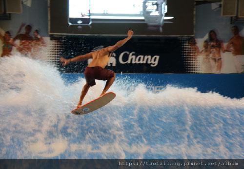 vananavahuahin-chang-surf-zone1.jpg