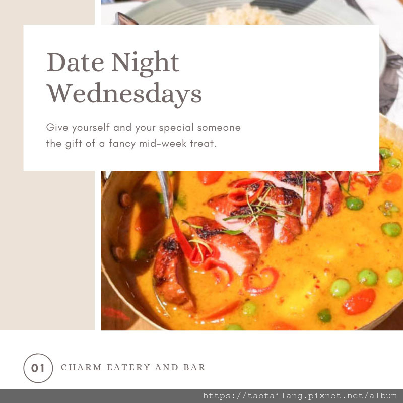 Date Night Wednesdays.jpg