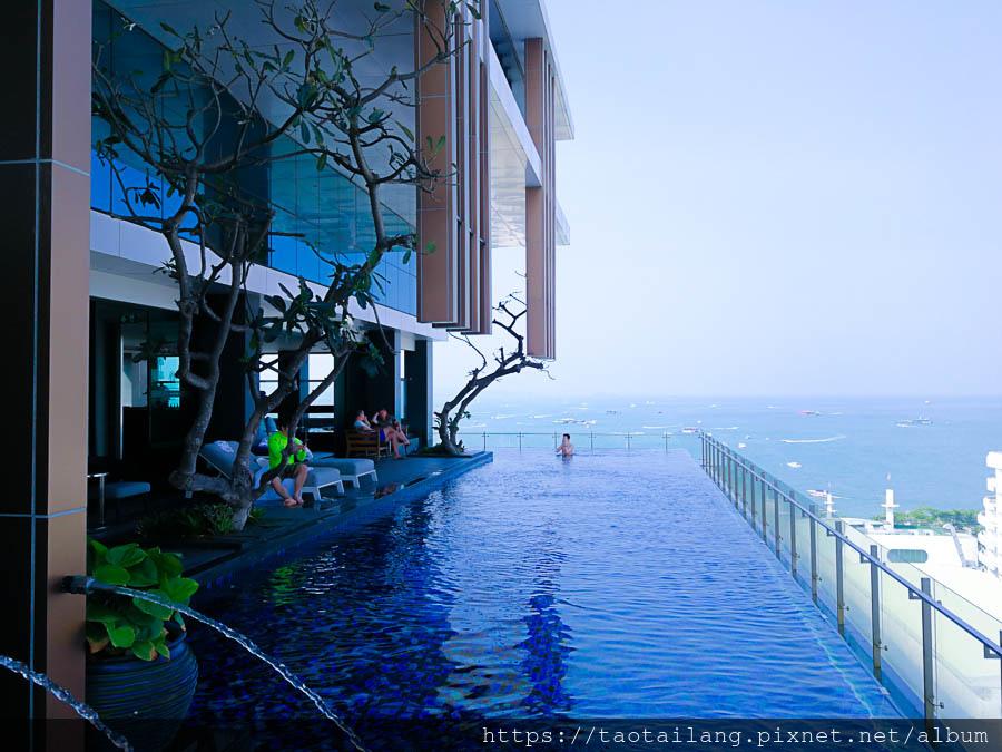 pattaya mytt hotel_.jpg