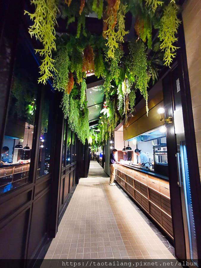 pippa rooftop bar Pattaya @Mytt hotel_190620_0022.jpg