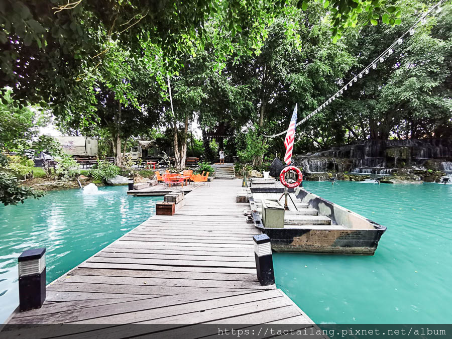 Hanger cafe - Ratchaburi_190807_0014.jpg