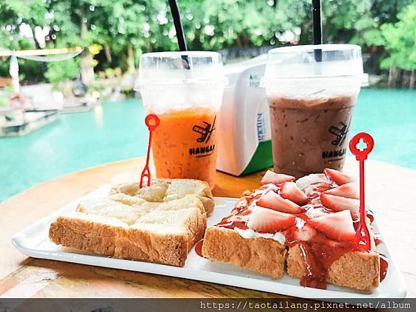 Hanger cafe - Ratchaburi_190807_0004.jpg