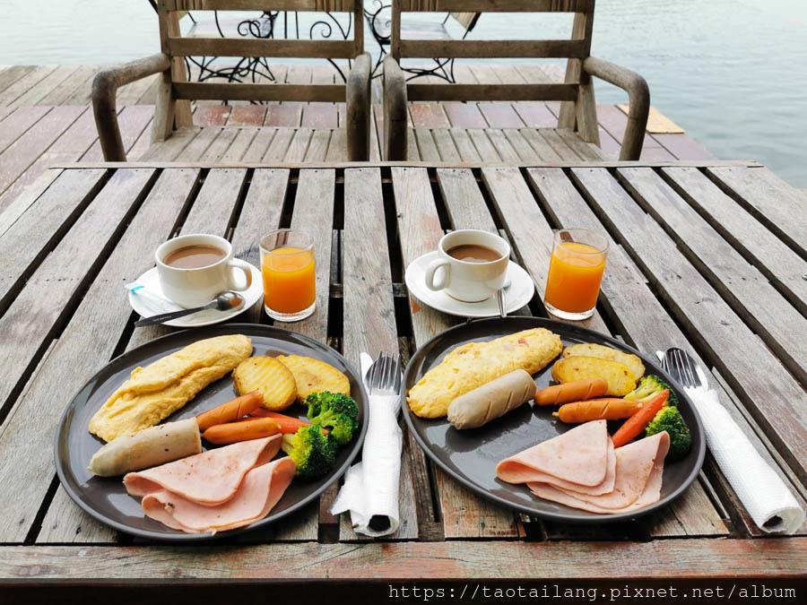 Inlaya resort - Ratchaburi_190807_0003.jpg