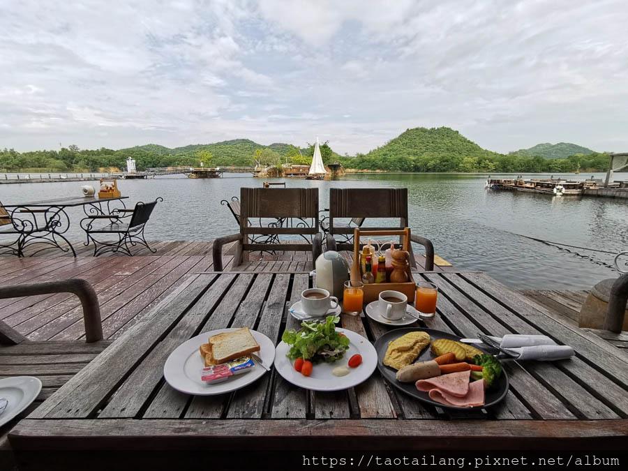 Inlaya resort - Ratchaburi_190807_0008.jpg