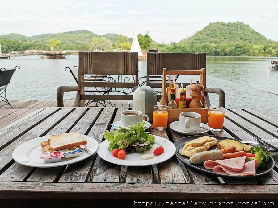 Inlaya resort - Ratchaburi_190807_0009.jpg