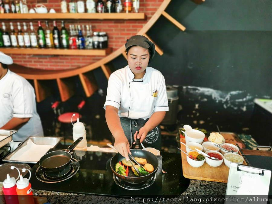 Inlaya resort - Ratchaburi_190807_0022.jpg
