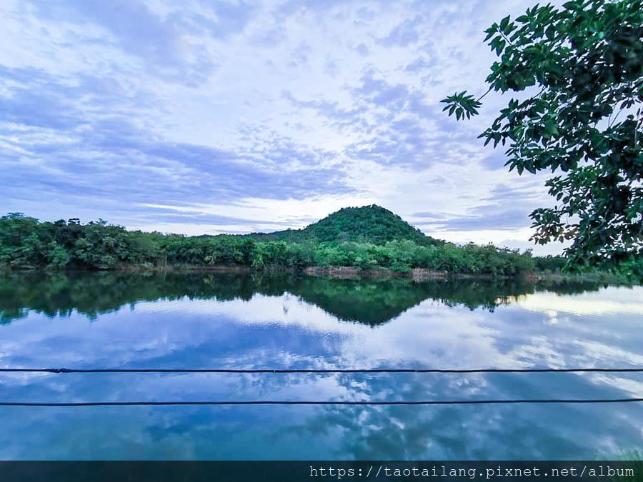 Inlaya resort - Ratchaburi_190807_0024.jpg