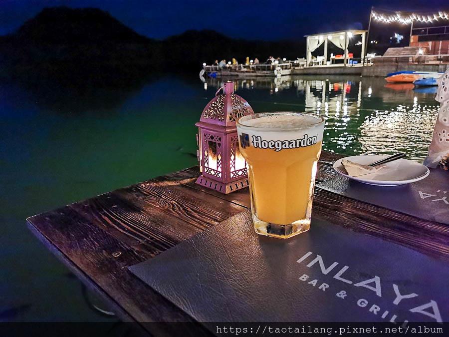 Inlaya resort - Ratchaburi_190807_0028.jpg