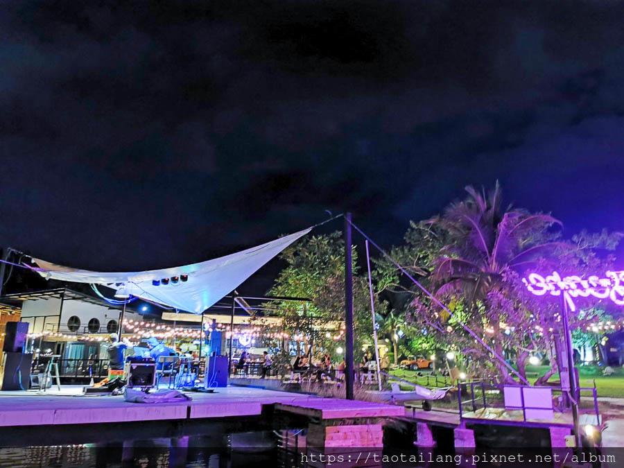 Inlaya resort - Ratchaburi_190807_0029.jpg