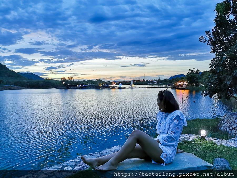 Inlaya resort - Ratchaburi_190807_0032.jpg
