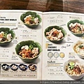 Thong smith siamese boat noodle@ siam paragon_190809_0013.jpg