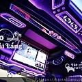 豪華版新車_191123_0014.jpg