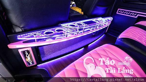 豪華版新車_191123_0018.jpg