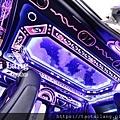 豪華版新車_191123_0011.jpg