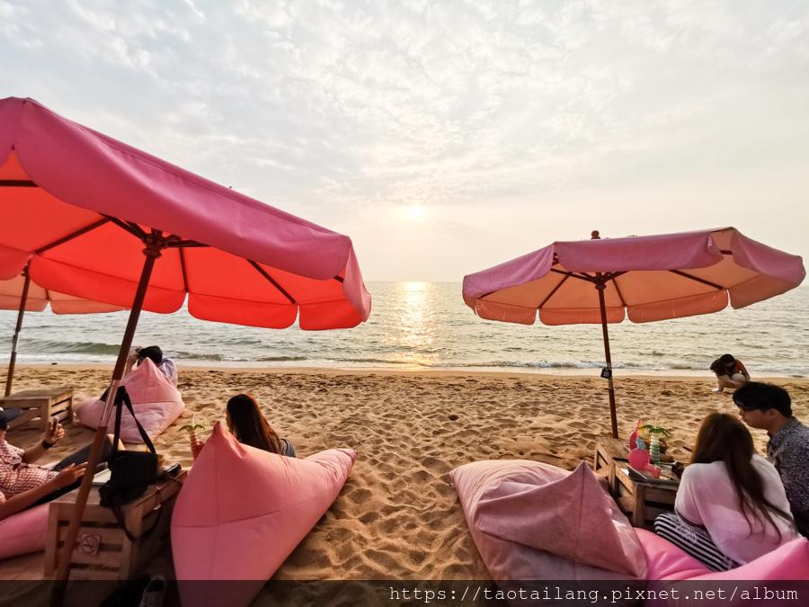 tutu beach_191124_0001.jpg