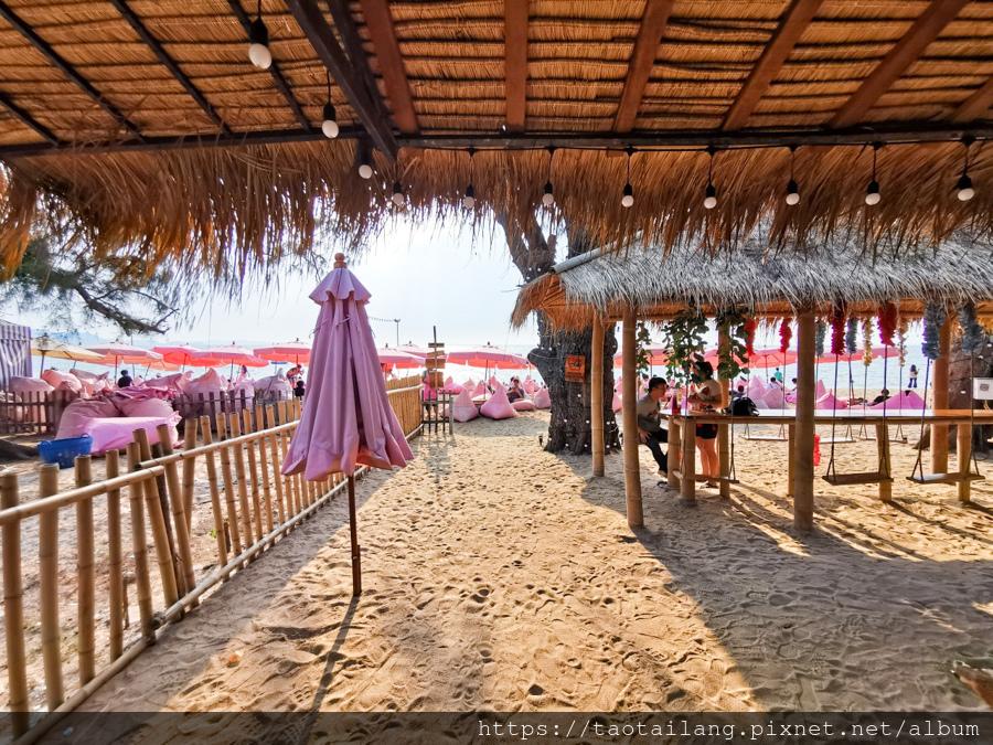 tutu beach_191124_0008.jpg