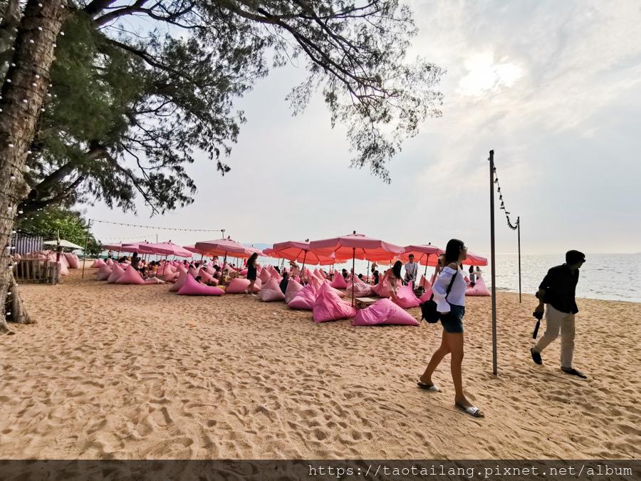 tutu beach_191124_0012.jpg