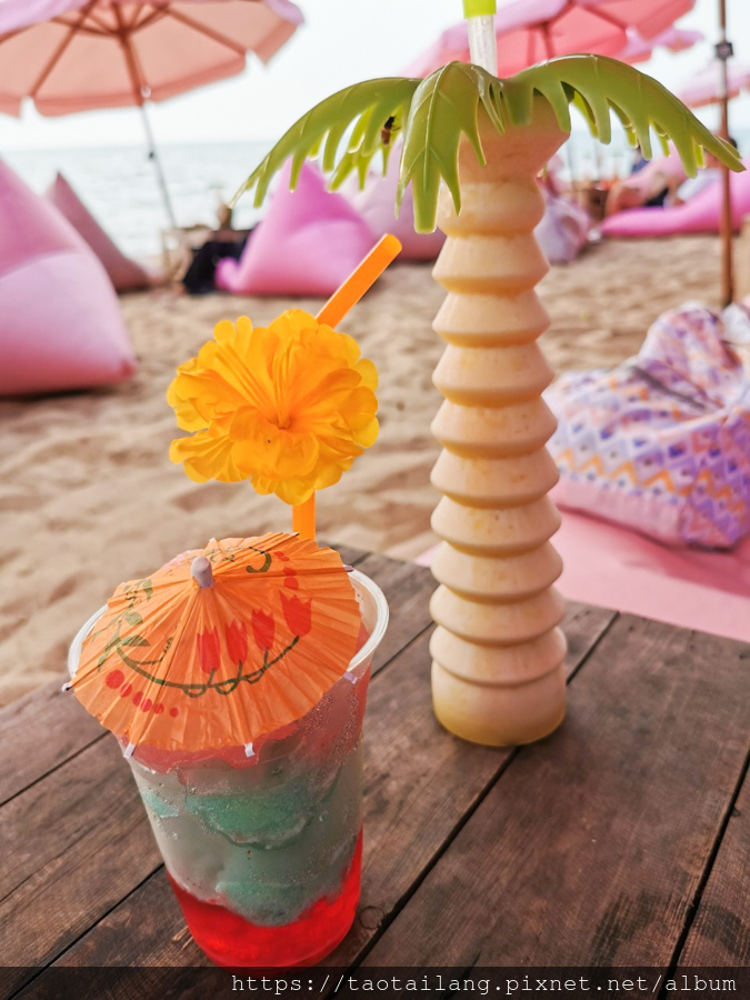 tutu beach_191124_0002.jpg
