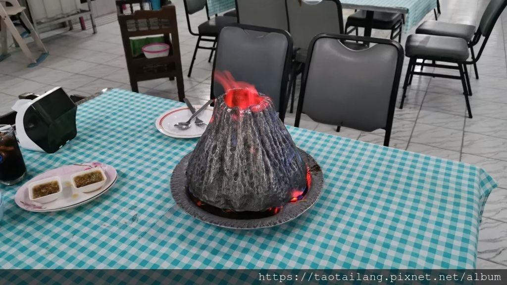 火山蝦 佛統府_191217_0008.jpg