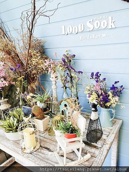 1000 sook food _   farm @Cha-Am,消費送農場票_200227_0013.jpg