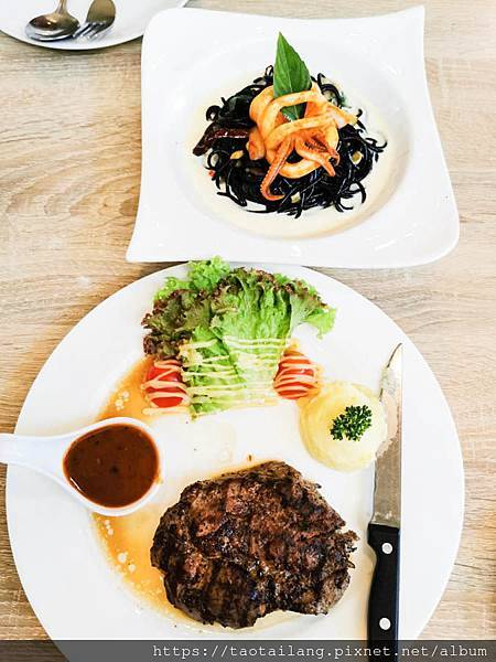 1000 sook food _   farm @Cha-Am,消費送農場票_200227_0001.jpg