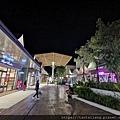 central village outlet (推,好逛,美食街好吃,餐廳多,近機場)_200227_0032.jpg