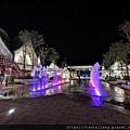 central village outlet (推,好逛,美食街好吃,餐廳多,近機場)_200227_0029.jpg