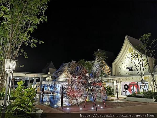 central village outlet (推,好逛,美食街好吃,餐廳多,近機場)_200227_0031.jpg