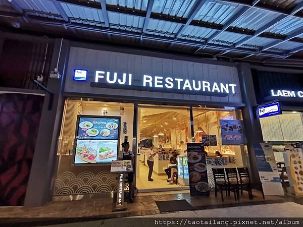central village outlet (推,好逛,美食街好吃,餐廳多,近機場)_200227_0037.jpg