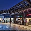 central village outlet (推,好逛,美食街好吃,餐廳多,近機場)_200227_0041.jpg
