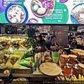 central village outlet (推,好逛,美食街好吃,餐廳多,近機場)_200227_0047.jpg