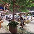 central village outlet (推,好逛,美食街好吃,餐廳多,近機場)_200227_0046.jpg