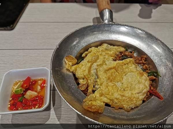 central village outlet (推,好逛,美食街好吃,餐廳多,近機場)_200227_0054.jpg